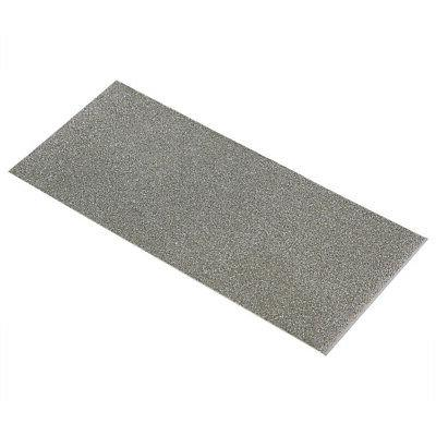 1pc 240-3000 Grit Thin Diamond Square  Sharpening Tool Stone