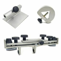 Sharpening Jigs Accessories For Water Cooled Grinder Woodwor